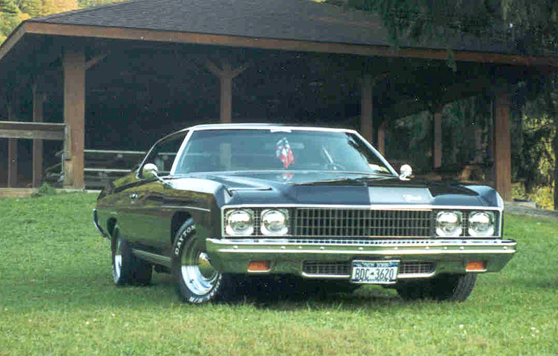 73 impala for sale | Sale | tomuch.us