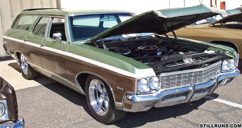 Chevy Impalas Com >> Arizona Impalas Car Show - Mesa, Arizona
