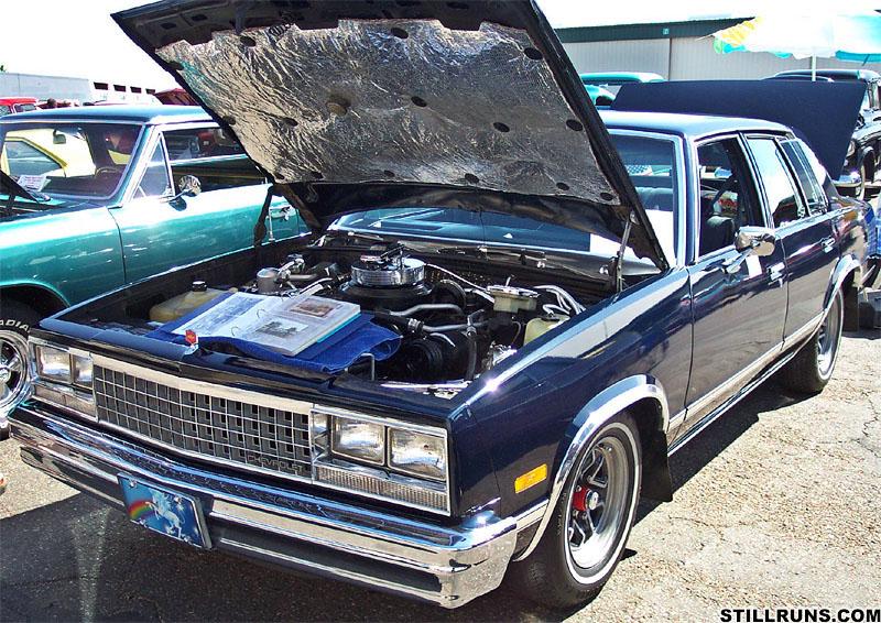 Classic Car Show Mesa Az