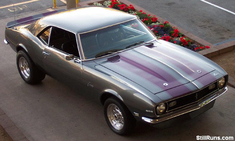 Chapman Chevrolet Tempe >> Chapman Chevrolet - Corvette Club Sweetheart Car Show - Tempe, Arizona
