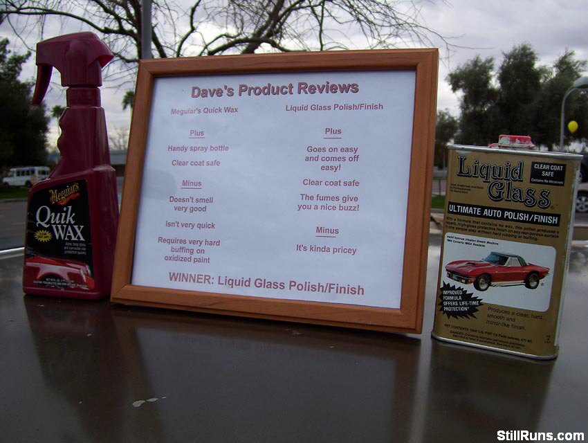 Chapman Chevrolet Tempe >> Chapman Chevy Car Show - Tempe, Arizona
