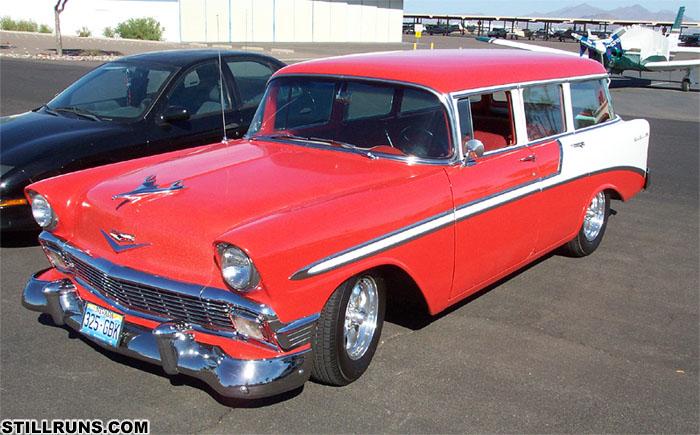 Car Shows In Mesa Az Today