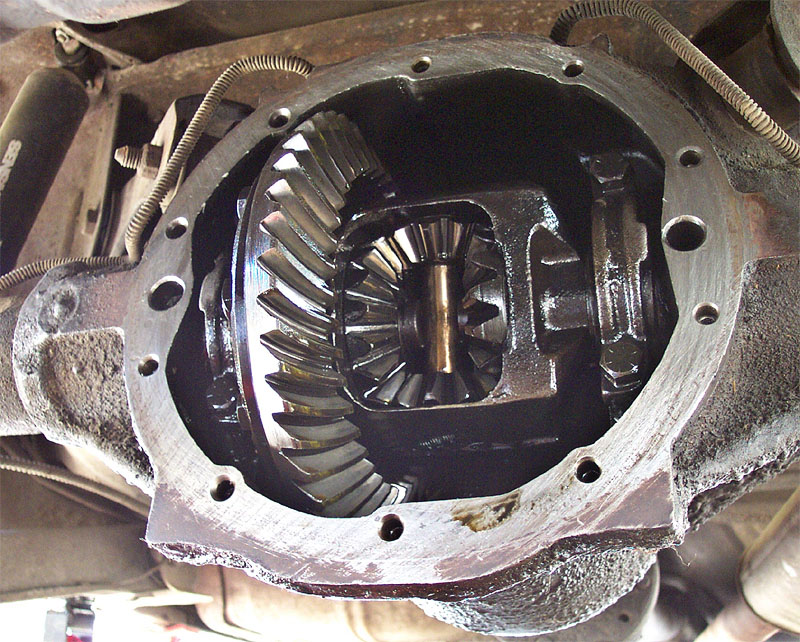 bmw factory engine diagram car news bmw s85 engine diagram