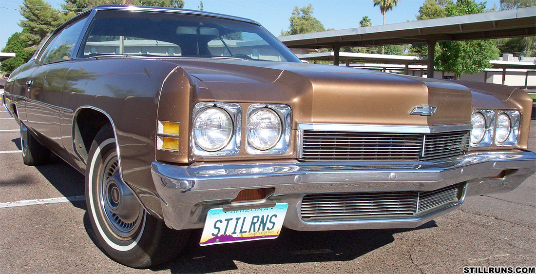 1965 Ford Thunderbird Pictures C4619 pi35903702 furthermore Lincoln aviator photos as well 2002 05 Ford Explorer Dog Leg Passengers Side besides Wallpaper 08 together with 0308lrm Ventura Outlaw Blazer. on 2003 impala custom