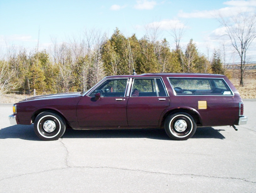 where are you guys from station wagon forums. Black Bedroom Furniture Sets. Home Design Ideas