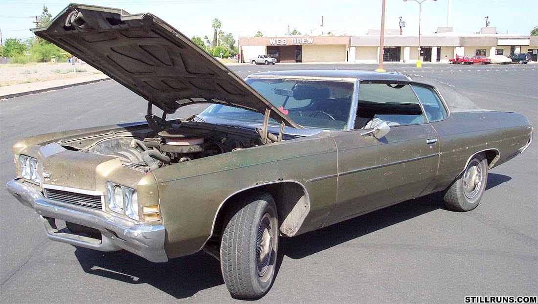 1972 impala convertible for sale joy studio design gallery best design. Black Bedroom Furniture Sets. Home Design Ideas