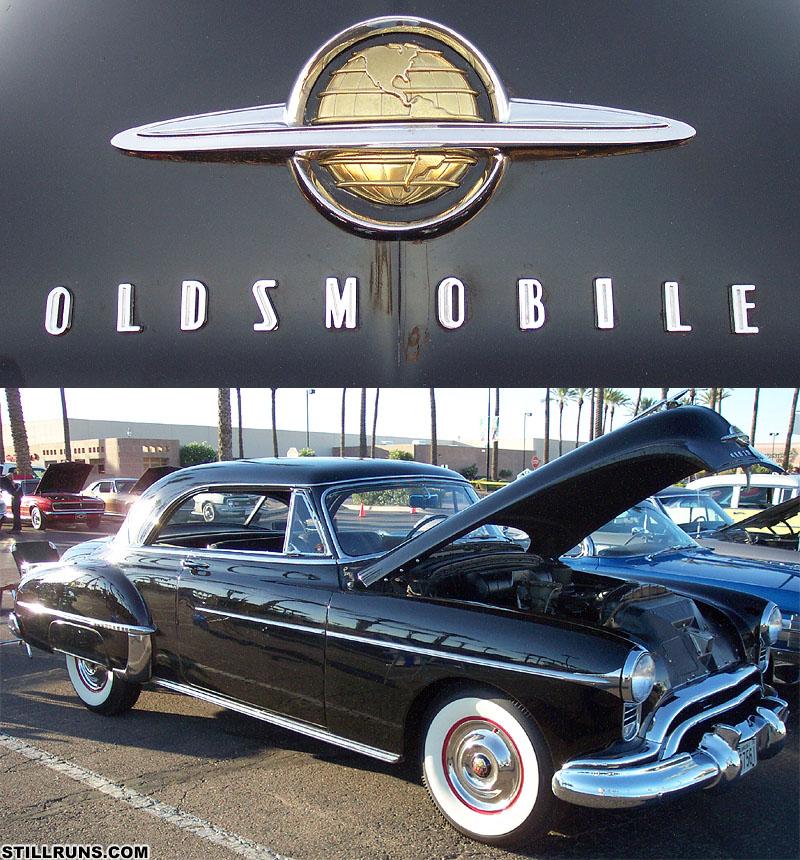The Scottsdale Pavilions Car Show Scottsdale Arizona Events   Autos