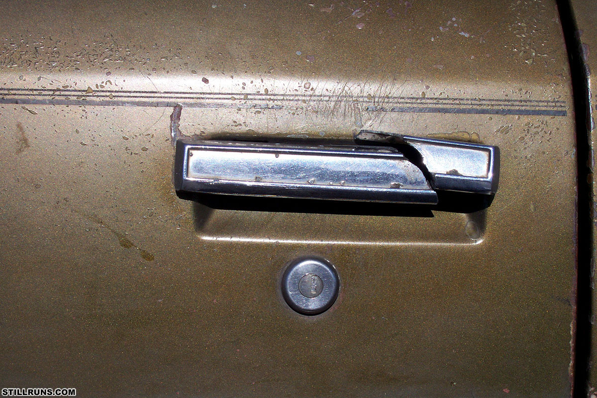 Broken Car Door Handle. Handle Door Handle Broken Upvc Front News In Car E