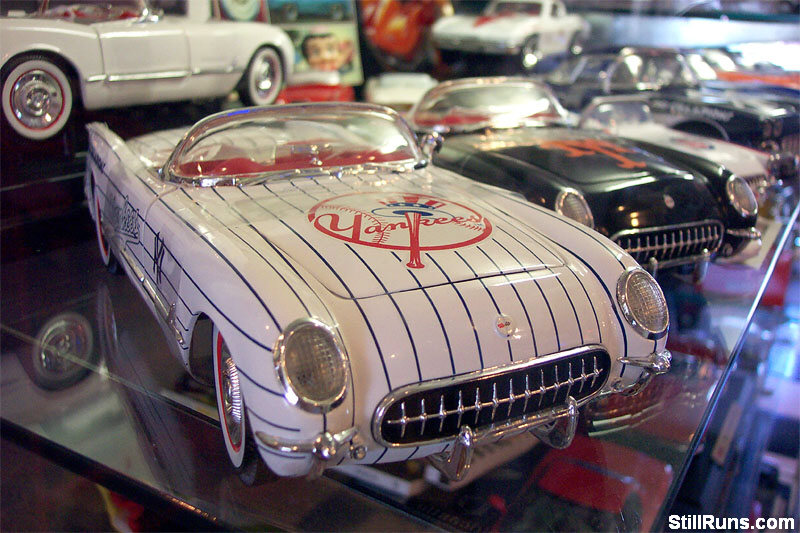 Split Window Diner Car Show Fountain Hills AZ - Fountain hills car show