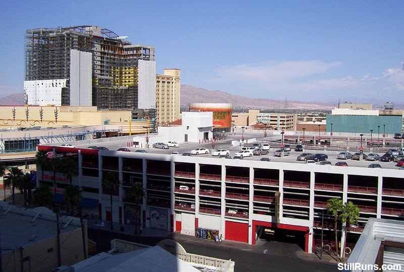 Las Vegas Hotel Room Nasty Funny